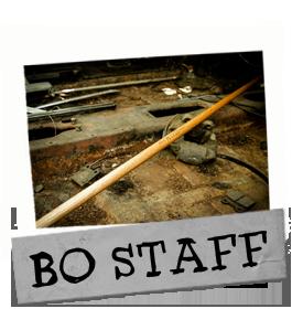 BoStaff_Column_