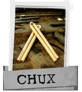 Chux_Column