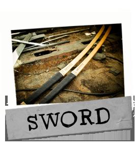 Sword_Column_