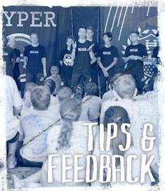 Tips&Feedback_b